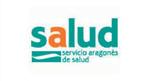 Salud Aragonés