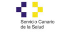 Servicio Canario