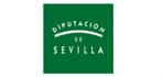 Diputación Sevilla