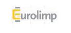 Eurolimp