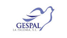 Gespal