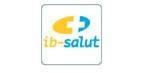 Ib-salut